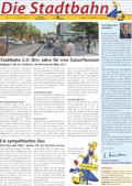Stadtbahnzeitung 11-01