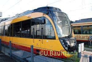 ET2010 AVG neue Stadtbahn