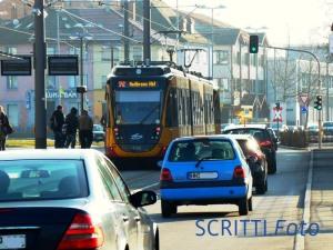 S42 in HN Austrasse
