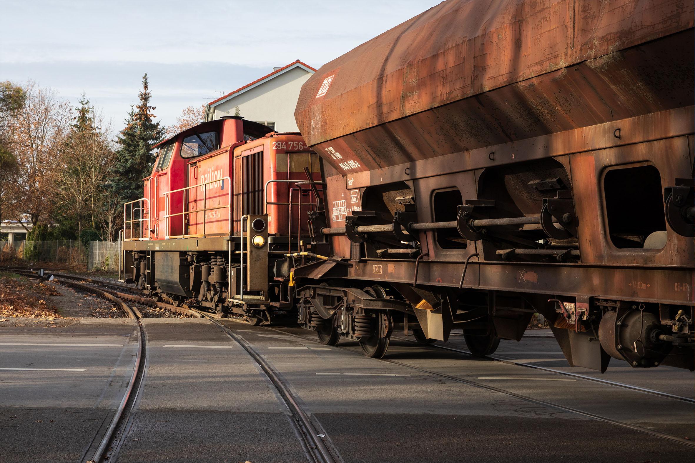 HN-Hafenbahn-Zug_Stammgleis4