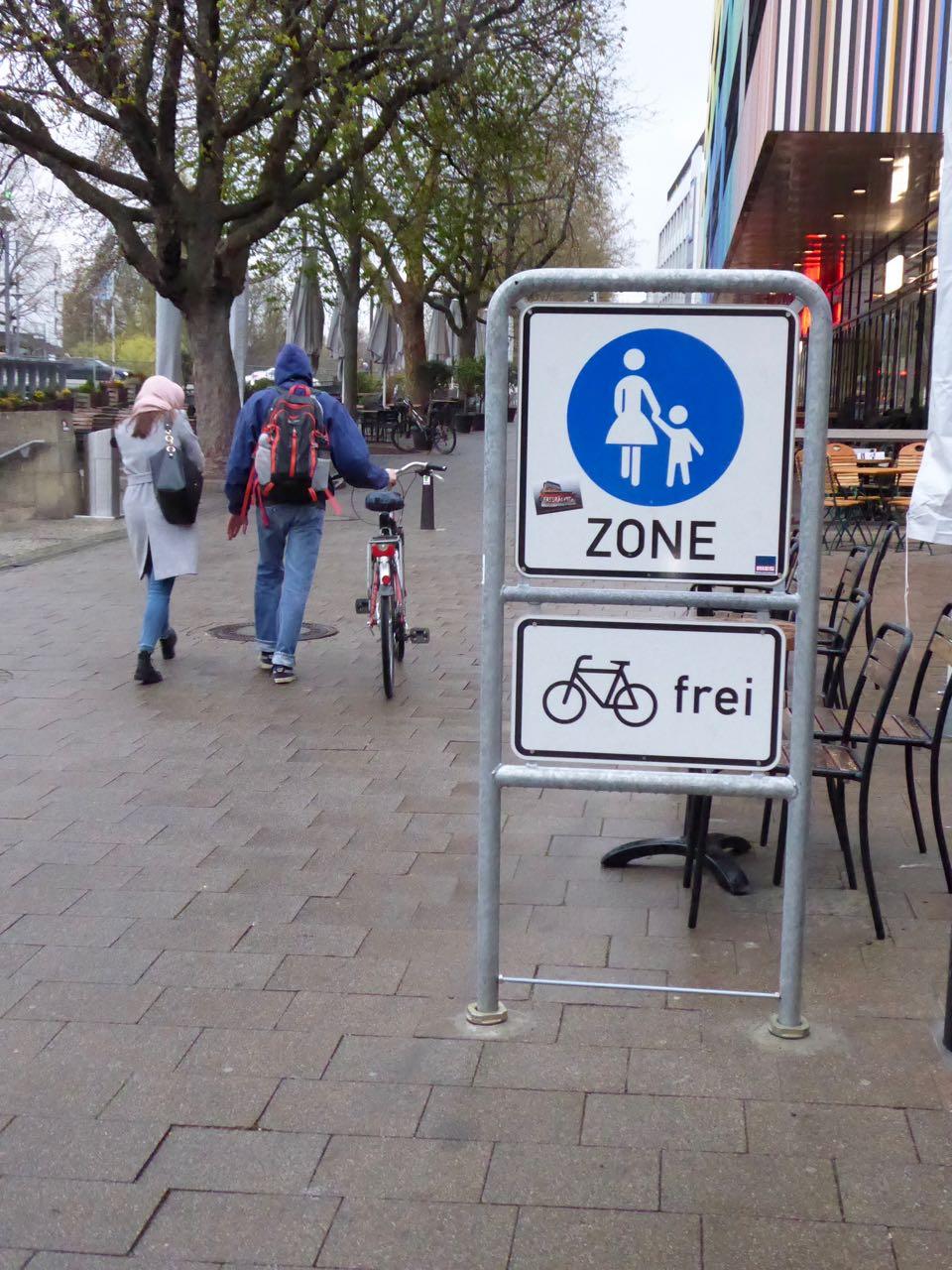 HN-Ob-Neckarstr-Zone1