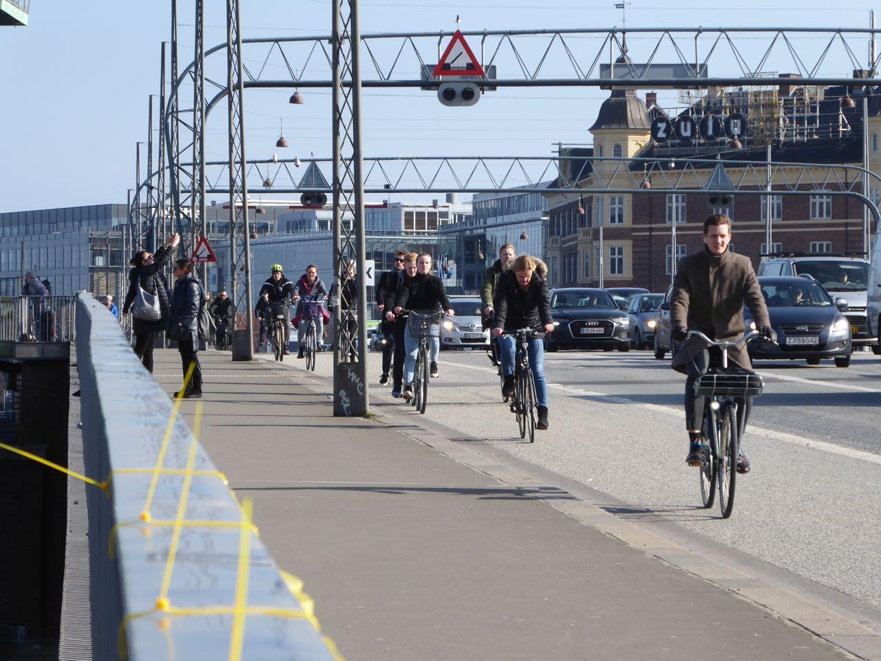 Kopenhagen-Radverkehr_SCRITTI