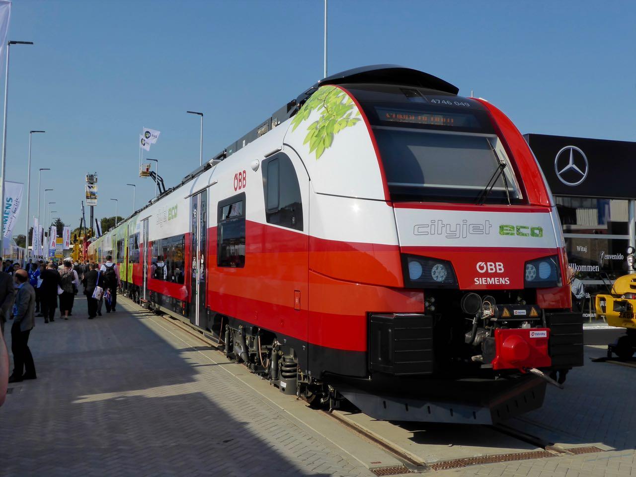 Siemens-Batteriezug_Innotrans