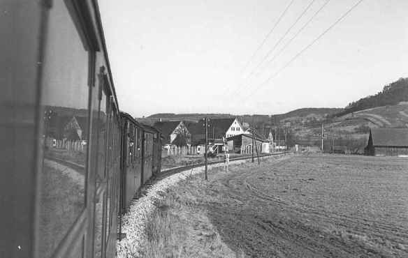 Bottwartalbahn-1966
