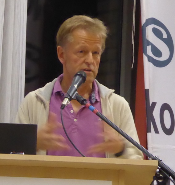 Hans-Martin_Sauter-785
